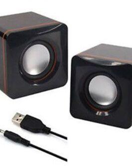 سماعات كمبيوتر USB