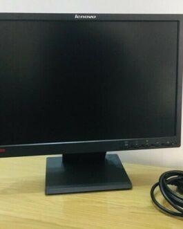 شاشات استعمال خارج Lenovo L194wa